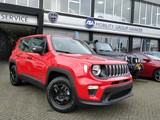 Jeep Renegade 115 pk SPORT