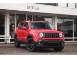 Jeep Renegade 1.6 E-Torg Night Eagle