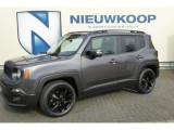 Jeep Renegade 1.4 MultiAir Night Eagle II 2017