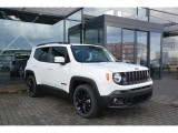Jeep Renegade 1.6 E-torq Night Eagle 2 FWD H5 ACTIE