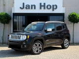 Jeep Renegade 2.0 CRD Limited 4WD A9