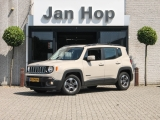 Jeep Renegade 1.4 Turbo demo Longitude nav/automaat/climate