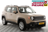 Jeep Renegade 1.4 MultiAir Freedom *PANORAMADAK* -A.S. ZONDAG OPEN!-