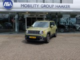 Jeep Renegade 140 pk MultiAir Longitude