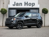 Jeep Renegade 1.6 Night Eagle II Navigatie