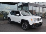 Jeep Renegade 1.4 MultiAir Limited FWD DDCT Open dak / 18 inch