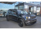 Jeep Renegade 1.4 MultiAir Night Eagle FWD H6