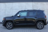 Jeep Renegade 1.4 Turbo M.Air 140 PK DDCT Limited/Leder/Pan.Dak/18""