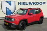 Jeep Renegade 1.4 MultiAir 140pk FWD Longitude