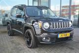Jeep Renegade 1.4 MULTIAIR 2WD Automaat Function pack