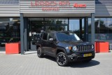 Jeep Renegade 2.0 MULTIJET 4WD A/T TRAILHAWK 5