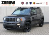 Jeep Renegade 1.4 Turbo MultiAir DDCT N.E. |BLACKFRIDAY|