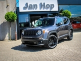 Jeep Renegade Night Eagle LIMITED H6 Xenon