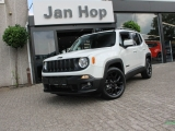 Jeep Renegade Night Eagle 1.6 Navi - Apple CarPlay