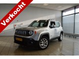 Jeep Renegade 1.4 MULTIAIR LONGITUDE