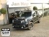 Jeep Renegade Nw. 19 model! Turbo 120PK Limited, camera, Leder, bsm