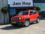 Jeep Renegade 1.4-16V Panoramadak - navigatie - trekhaak
