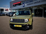 Jeep Renegade 1.4 Freedom M-Air