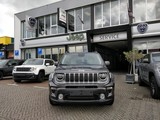 Jeep Renegade THE ALL NEW Renegade Limited 120PK
