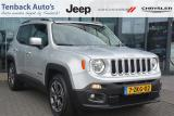 Jeep Renegade 1.6 Multijet Limited 88KW 2WD