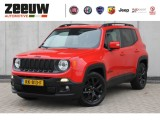 Jeep Renegade 1.4 M.Air Limited