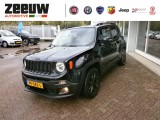 Jeep Renegade 1.6 E-Torq Night Eagle II