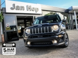Jeep Renegade VAN my19 Turbo 120PK OpeningEdition