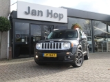 Jeep Renegade 1.4 Turbo Limited Automaat