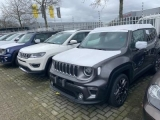 Jeep Renegade 150PK Turbo LTD automaat