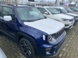 Jeep Renegade 120PK 19inch LM Limited
