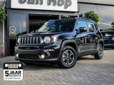 Jeep Renegade Turbo 120PK Opening Edition my19