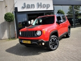 Jeep Renegade 2.0 VAN Trailhawk fulloption