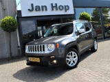 Jeep Renegade VAN 1.6 CRD Limited FWD DDCT