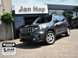 Jeep Renegade Freedom days Panodak Wit interieur 120PK
