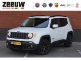 Jeep Renegade 1.6 E-Torq Night Eagle II Navi/18inch