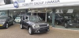 Jeep Renegade New Renegade Freedom 1.0 T-e 120 PK