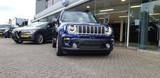 Jeep Renegade New Renegade Freedom Automaat 1.3 150 PK
