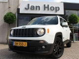 Jeep Renegade 1.4T NightEagle my18 limited automaat