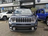 Jeep Renegade 1.3 Freedom DDCT 150PK