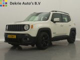 Jeep Renegade 1.4 MultiAir Freedom / AIRCO / PANORAMADAK / NAVI / PDC / LMV / AFN. TREKHAAK /