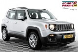 Jeep Renegade 1.4 MultiAir Longitude -A.S. ZONDAG OPEN!-