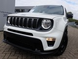 Jeep Renegade Sport NEW Model