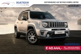Jeep Renegade 4xe 190 PHEV Limited Hybrid