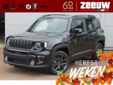 Jeep Renegade 4xE 240 PK eAWD Plug-in Hybrid Electric S