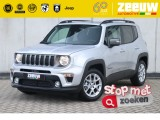 "Jeep Renegade 1.0 Turbo 120 PK Limited Pan Dak ""MY 2021"" Rijklaar"