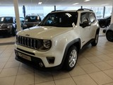 Jeep Renegade 1.0 Limited
