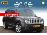 Jeep Renegade 1.4 Limited | Adaptive Cruise | Navigatie | Camera