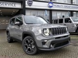 Jeep Renegade 150pk DDCT