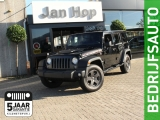 Jeep Wrangler RUBICON RECON VAN Limited Edition