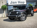 Jeep Wrangler RUBICON RECON 2.8CRD VAN Limited Edition